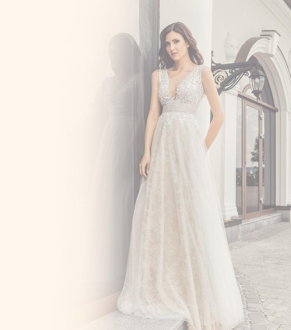 6c5a41441d6 LuceSposa предлагает купить свадебные платья оптом в Украине