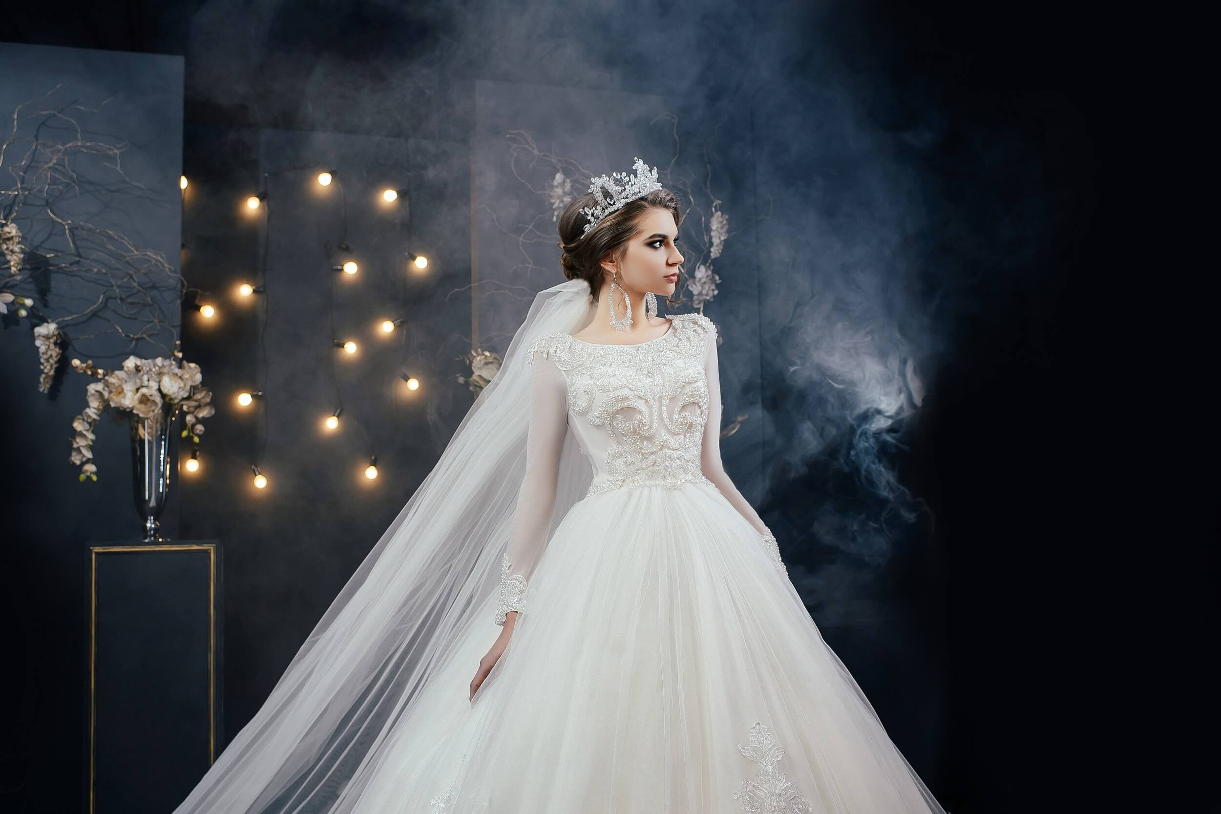 все свадебные платья мира картинки фотостудия цветами