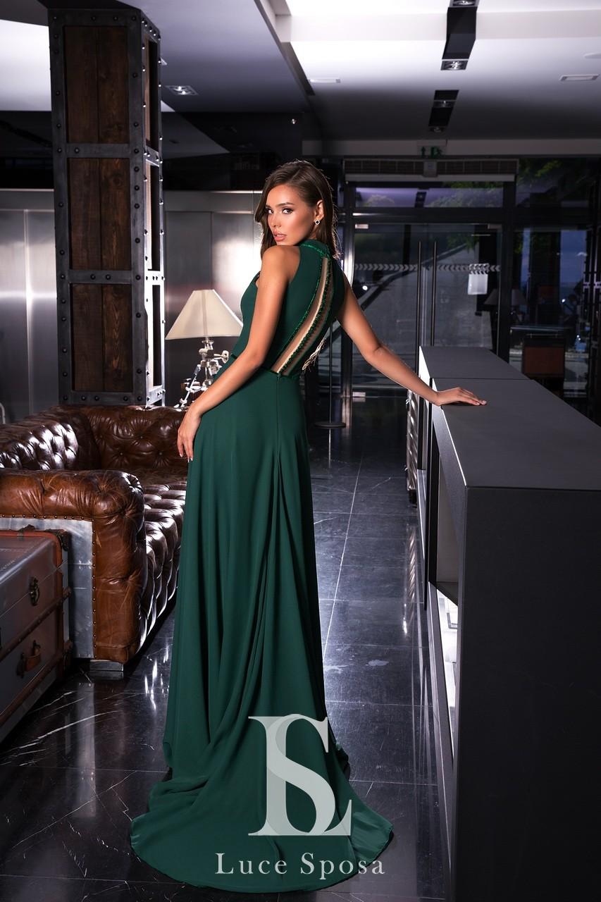 Evening dresses «LS19-06»-3