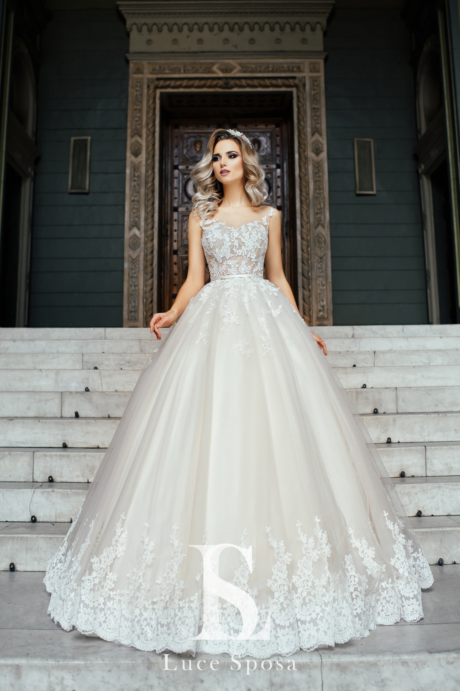 https://lucesposa.com/images/stories/virtuemart/product/ABB_36358.jpg