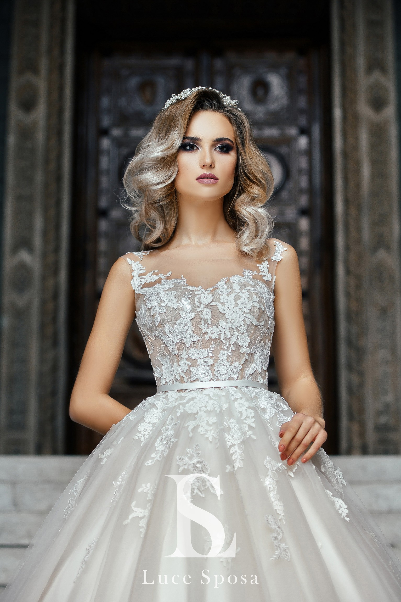https://lucesposa.com/images/stories/virtuemart/product/ABB_36496.jpg