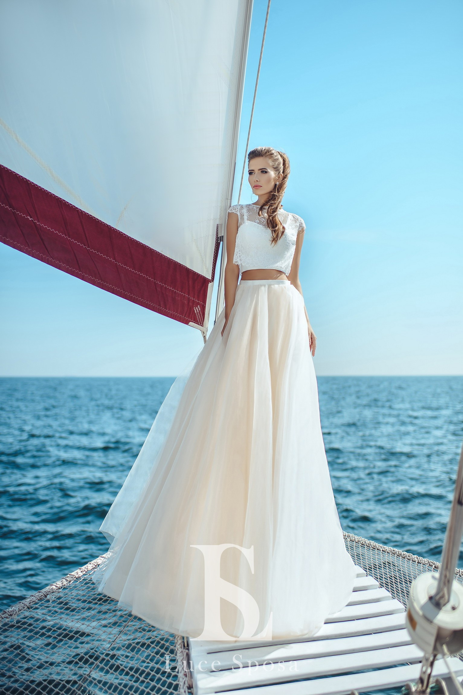 https://lucesposa.com/images/stories/virtuemart/product/ABB_4401.jpg