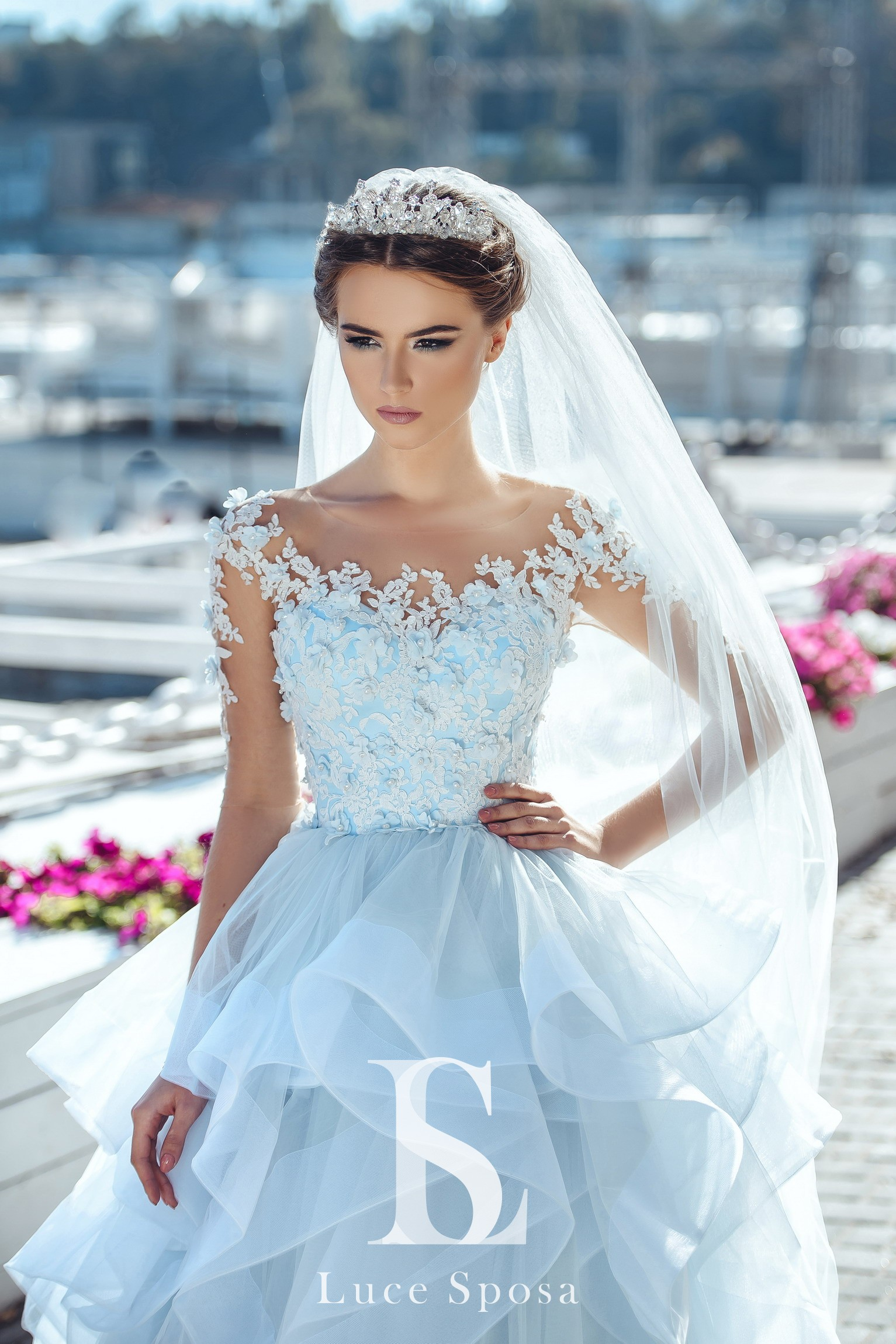 https://lucesposa.com/images/stories/virtuemart/product/ABB_47433.jpg