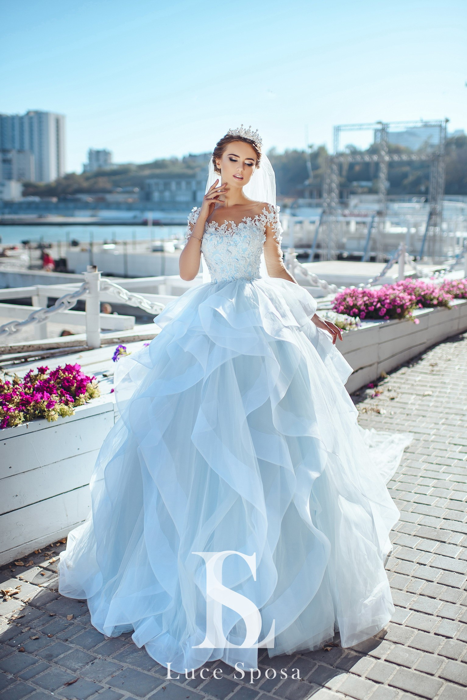 https://lucesposa.com/images/stories/virtuemart/product/ABB_47825.jpg