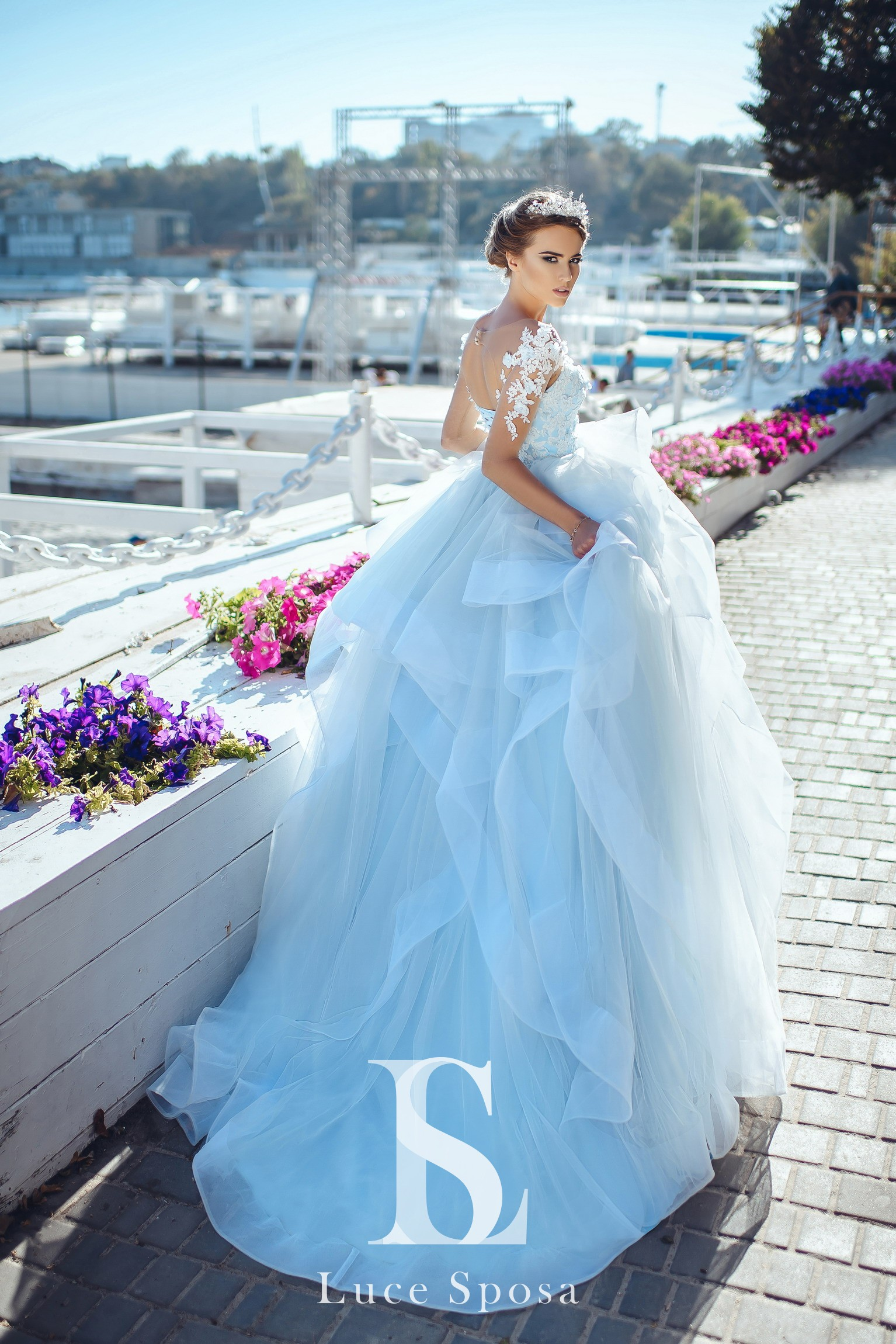 https://lucesposa.com/images/stories/virtuemart/product/ABB_48015.jpg